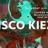 Disco Kiez