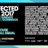 Defected Ibiza 2017: Week 02