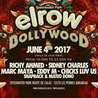 ELROW Bollywood at Speedwater PARK