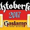 Roktoberfest 2017