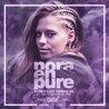 Proper Sundays & MP feat. Nora En Pure