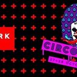 Circoloco NYC: Halloween Weekender