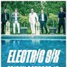 Electric Six / 13 Angels / TBA at Reggies Rock Club