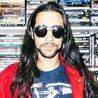 Space Jesus - Morphed Tour - Republic NOLA