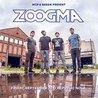 Zoogma // Republic NOLA // New Orleans