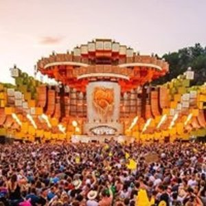 Electric Love Festival 2018 | official event