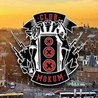 Club Mokum: Hip Hop, R&B