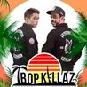 HYPE presents Tropkillaz en Argentina