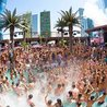 Carnage - Marquee Dayclub