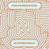 TuinFM#9 presenteert: Muziekstraat