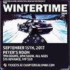 Wintertime Tour