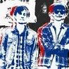 Sleeping Lessons / Dusty Tupelo / Goons at Gasa Gasa