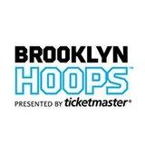 Men's Basketball 2017 NIT Season Tip-Off