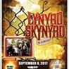 Lynyrd Skynyrd | Simpsonville, SC