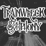 Trainwreck Symphony, Killing Gods, Coyote Man, When Wealthy Fell