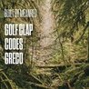 Country Club Disco | Golf Clap/ Codes/ Greco on The Roof