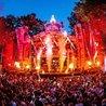 Matrixx at the Park - Zaterdag 2018