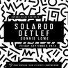Solardo & Detlef