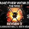 Another World / The Tribe / Vini Vici / Anneli / Dark Psy Floor/