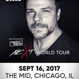 TRANCE ARENA: ATB at The MID