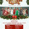 Christmas Queens - San Francisco