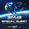 Skylab Satellite Party feat. Special Guest