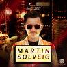 Insomniac presents Martin Solveig