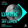 Inception feat. UMEK & Jay Lumen
