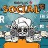 The Social - Music & Food Festival
