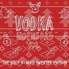 Vodka Woensdag XXL - The Ugly X-mass Sweater Edition