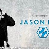 Jason Ross at Sound-Bar Chicago