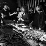 Workshop - DJ'ing mit Vinyl für AnfängerInnen mit Ena Lind