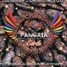 ★ Pangaia Party EARTH ★
