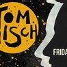 AEG Presents: Tom Misch at El Club
