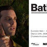 Baths [at] Lincoln Hall, 04/11