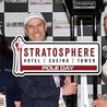 Stratosphere Pole Day