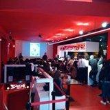 MenúDJs al Bar de Sidecar: DJ Nenazza