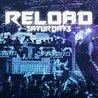Reload Saturdays -Main Room EDM