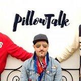 PILLOWTALK LIVE w/ Galen, Jimmy B, Miguel Solari