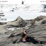 Stil vor Talent's Winter Warmer w/ Oliver Koletzki & Super Flu