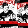Destructo at Spin - Saturday, 2/03 : presented by LED