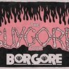 Borgore presents: The Buygore Tour at Warehouse Live