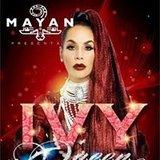 Ivy Queen en Los Angeles