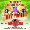 Saurel Celestin Presents Day Party at Katra Lounge