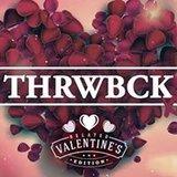 THRWBCK XXL - W/ Tabitha LIVE