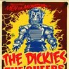 The Dickies + The Queers! with Sculpins & Records with Roger