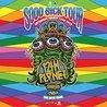 12th Planet – Sooo Sick Tour - Tampa, FL