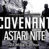 Covenant/Astari Nite