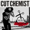 Cut Chemist w/ Special Guests at Cervantes' Masterpiece Ballroom