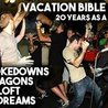 Vacation Bible School's 20th w/ Brokedowns, Sass Dragons & More!